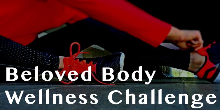 Wellness Challenge